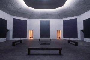 Rothko_Chapel_1