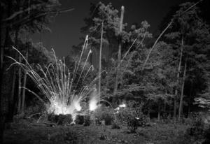 small-warsexplosion