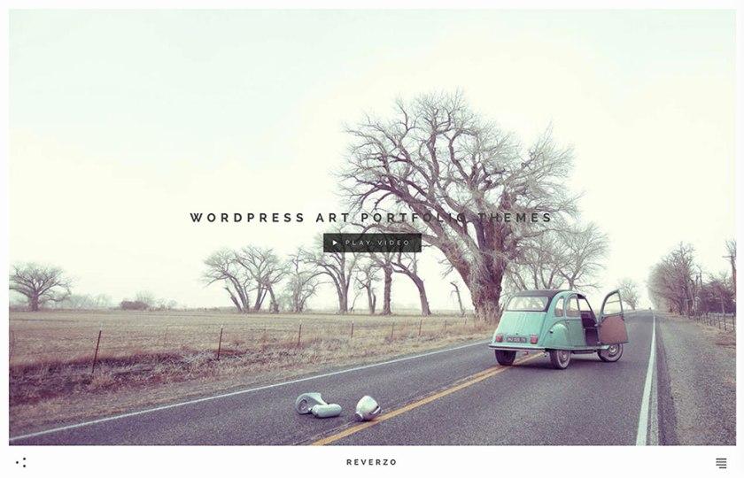 wordpress-art-portfolio-themes1