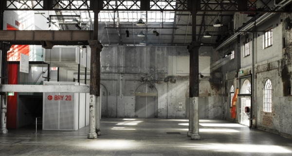 carriageworks05